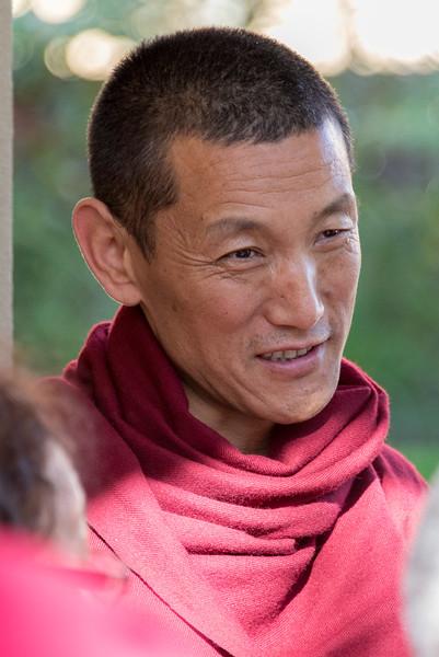 20150317-CCARE-17th-Karmapa-6745.jpg