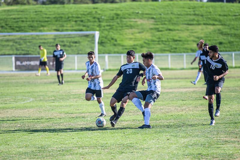 Soccer-M-2019-10-18-3668.jpg