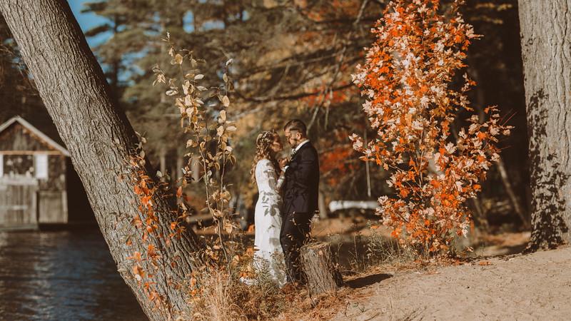 Emily + Rob Wedding 0486.jpg