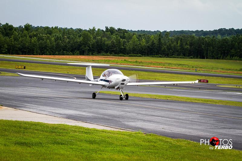 GA-planes-5.jpg
