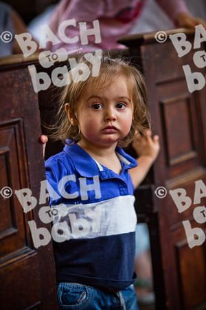 Bach to Baby 2017_Helen Cooper_Covent Garden_2017-08-15-am-32.jpg