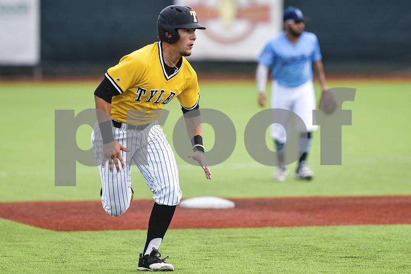 051817_TJC_vs_Coastal_Bend_Baseball_Web_002
