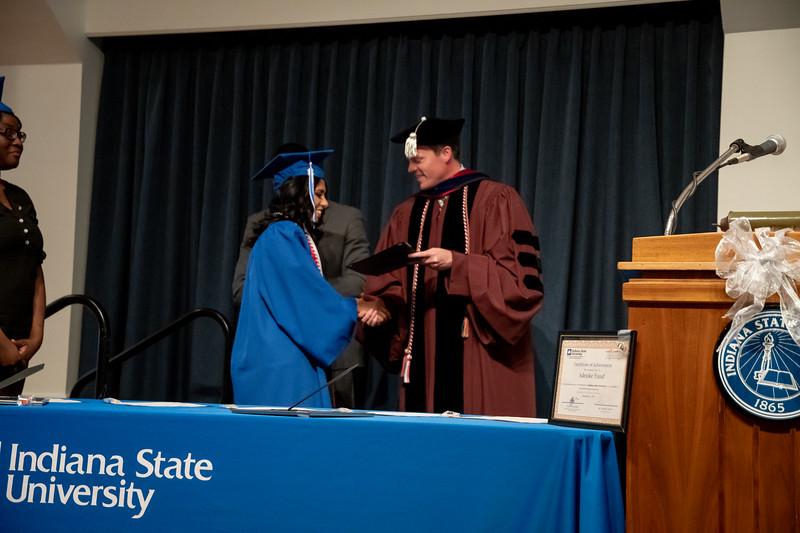 04 December 2019-Hispanic Global Graduation-5667.jpg