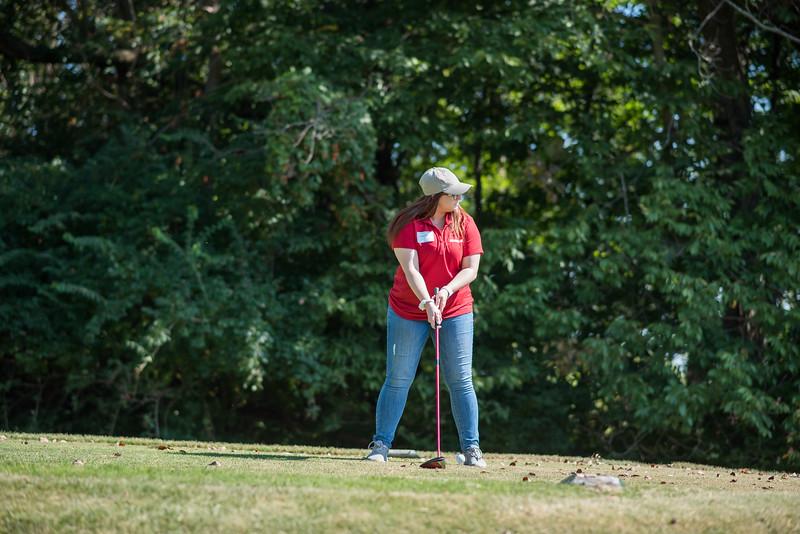 DSC_3646 Insurance Program Golf Outing September 19, 2019.jpg