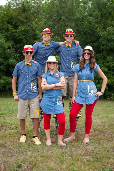 McDonalds-Up-Team-19.jpg
