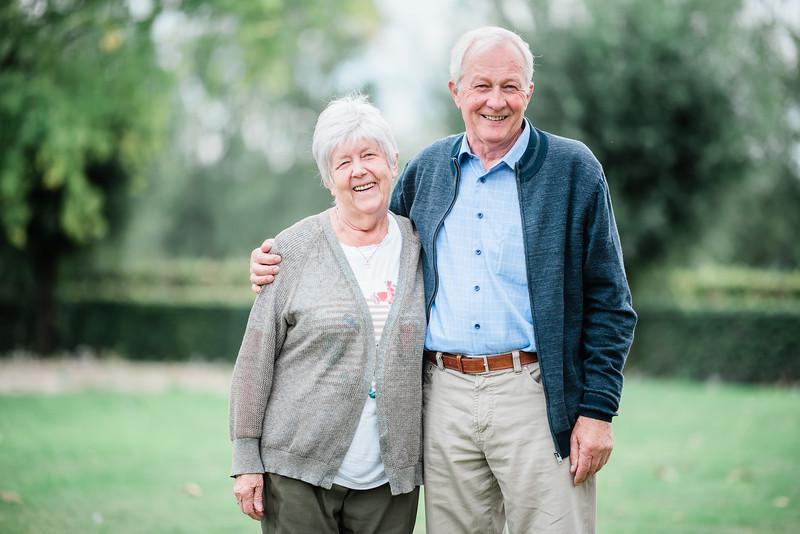 Familie-Lemière-50jaar-2019 (119 van 149).jpg