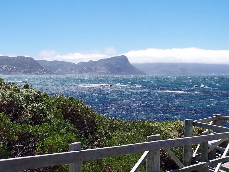 South Africa 025.jpg