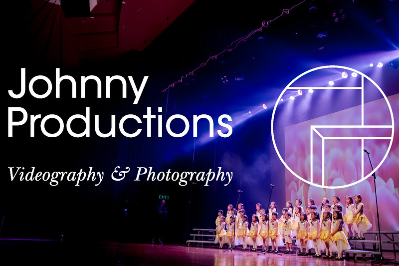 0187_day 2_yellow shield_johnnyproductions.jpg