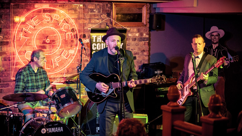 CountrySoulSessions-20160207-0024.jpg