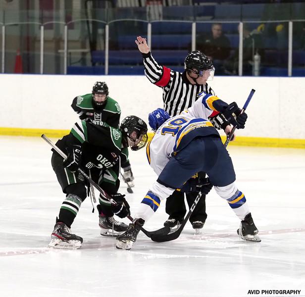 Okotoks Bowmark Oilers AAA Dec14 (114).jpg