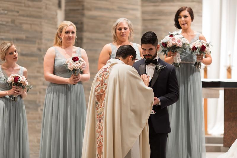 Houston Wedding Photography ~ Brianna and Daniel-1459.jpg