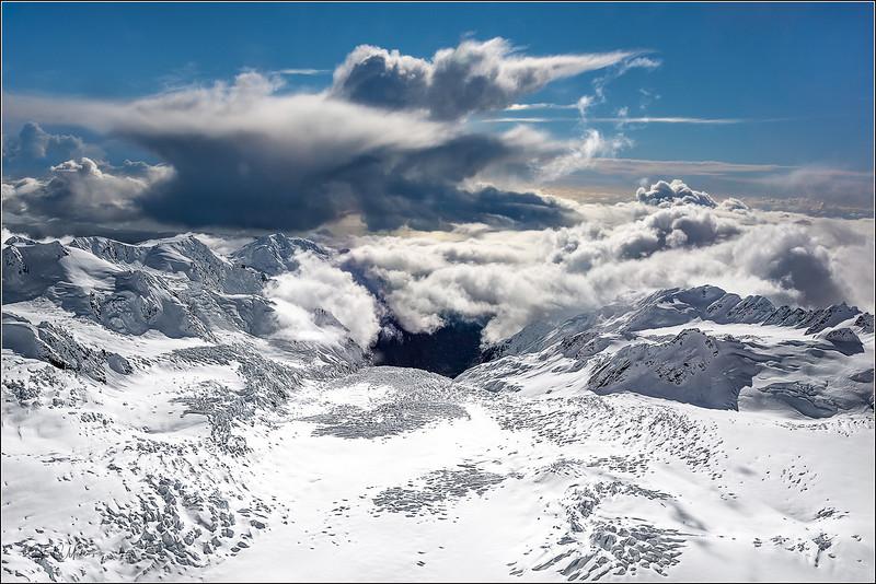 JZ7_4452 Fox Glacier Storm crop LPr2W.jpg