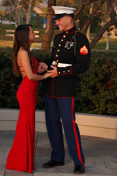 MarineBall 2016-21-2.jpg