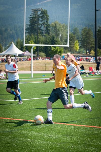 Soccerfest-23.jpg