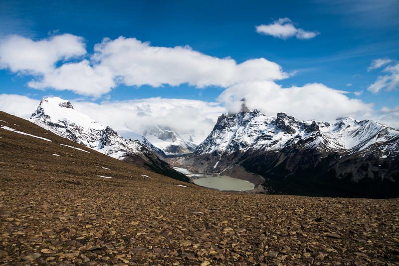 Patagonia-120.jpg