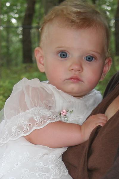 Lauren Baptism 8-09 172.jpg