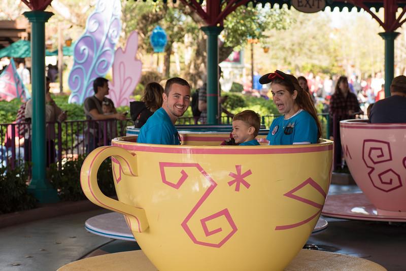 Mires sin teacups III.jpg