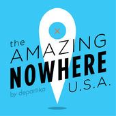 The Amazing Nowhere U.S.A.