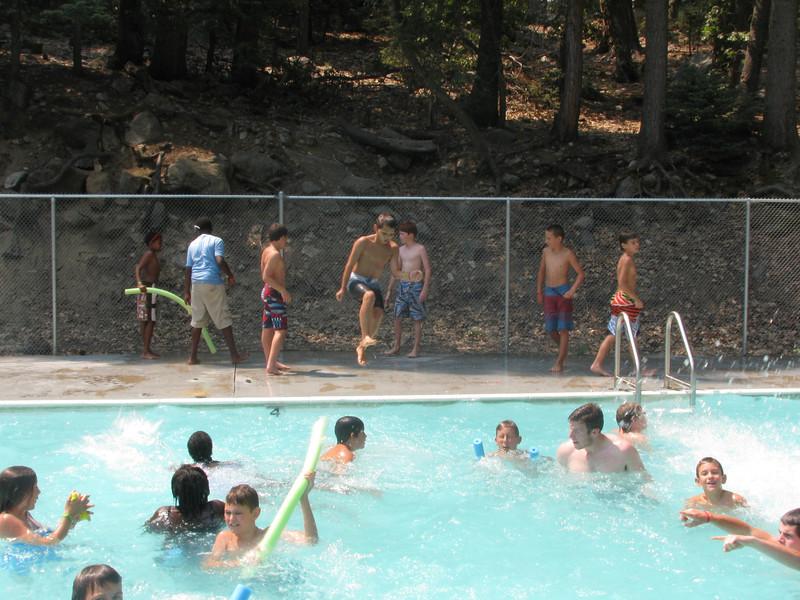 Summer Camp 2013 (318).JPG