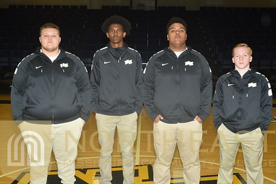2017-10-17 MBB Managers Photo