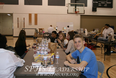 Shotwell Leadership Pictures