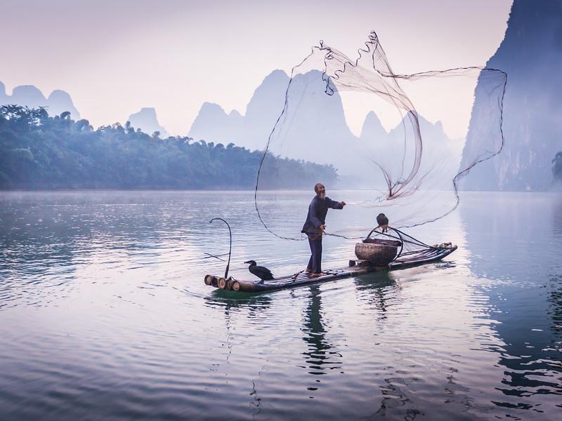 Annie Nash  Fishing.jpg