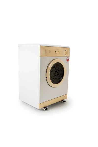 Gelmar Appliance Roller Mover
