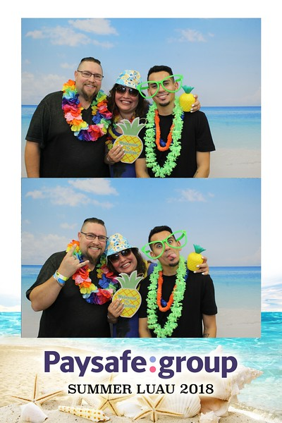 PaySafe_Summer_Luau_2018_Prints (34).jpg