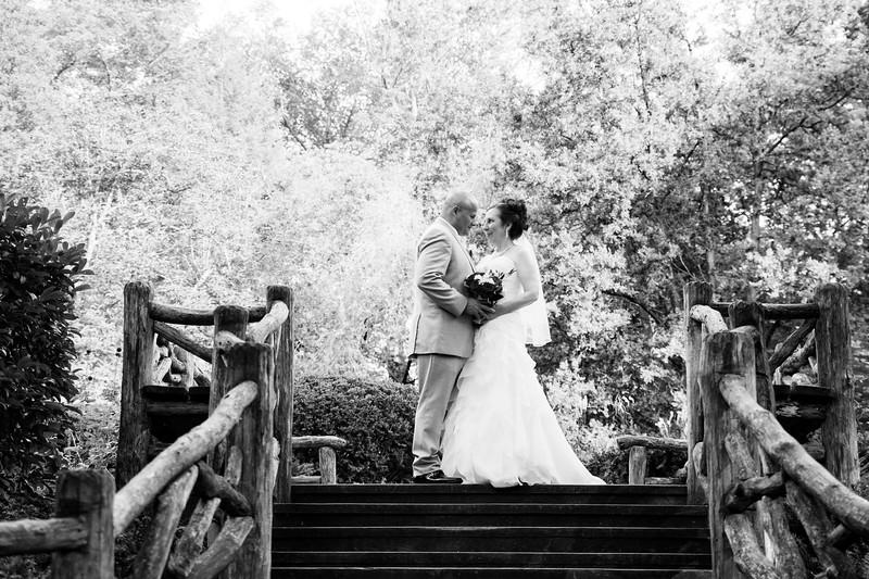 Central Park Wedding - Lubov & Daniel-151.jpg