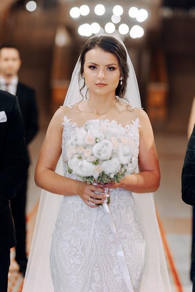 Wedding-0830.jpg