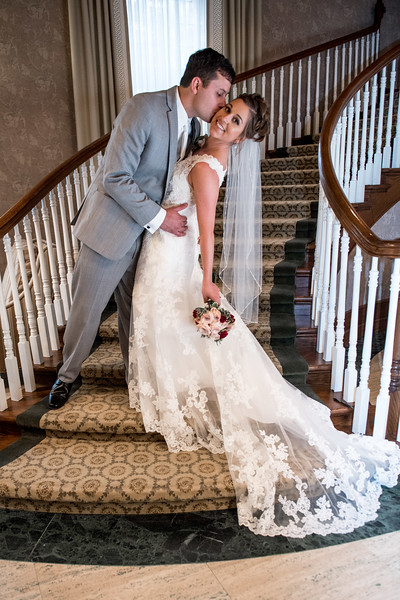 5-25-17 Kaitlyn & Danny Wedding Pt 2 84.jpg