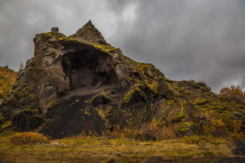 1675-Iceland-Paul-Hamill.jpg