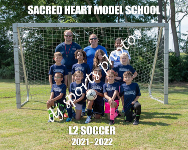 2021-09-03 SHMS L2 Soccer