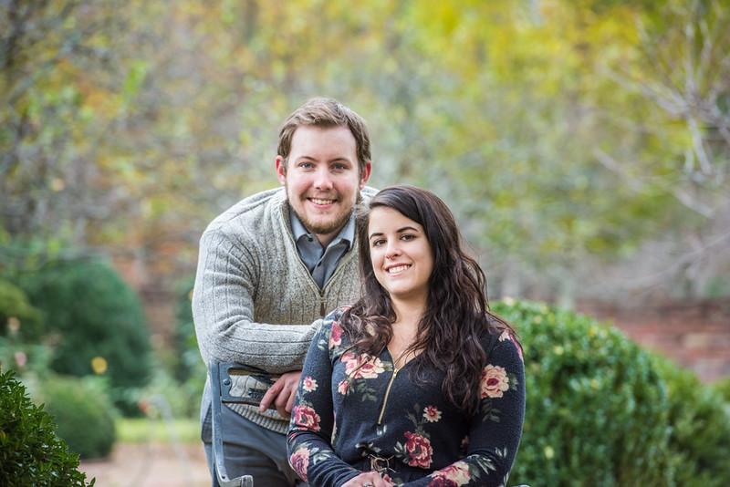 Alyssa & Kirk 2.jpg