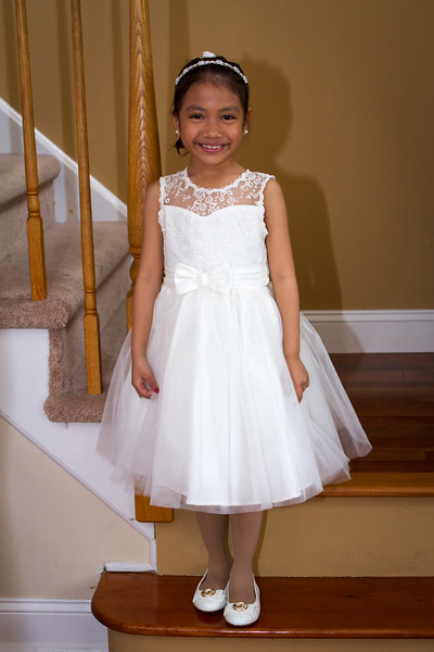 Danica-First-Communion-1.jpg