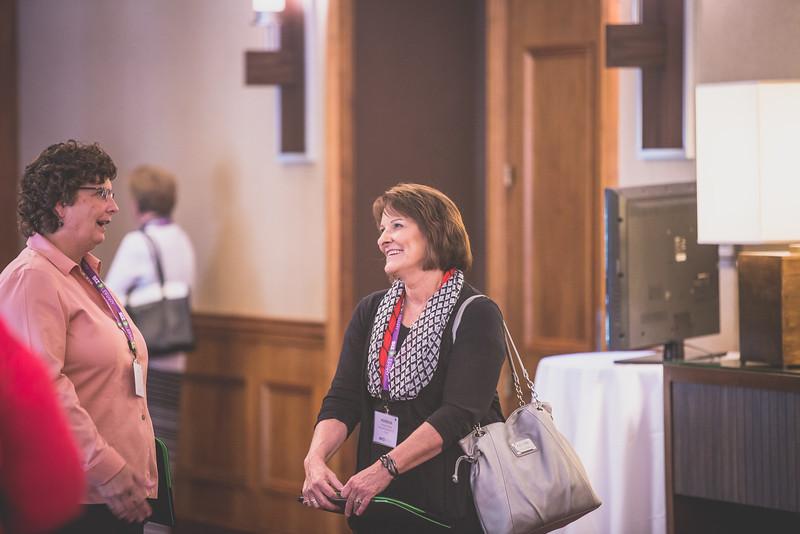 Align Conference 2014-9997.jpg