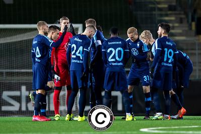 2021-01-29 MFF - IFK Malmö