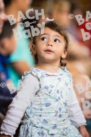 Bach to Baby 2018_HelenCooper_Covent-Garden-2018-05-27-34.jpg