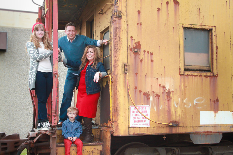 ERIN'S FAMILY X-MAS 2013-44.JPG
