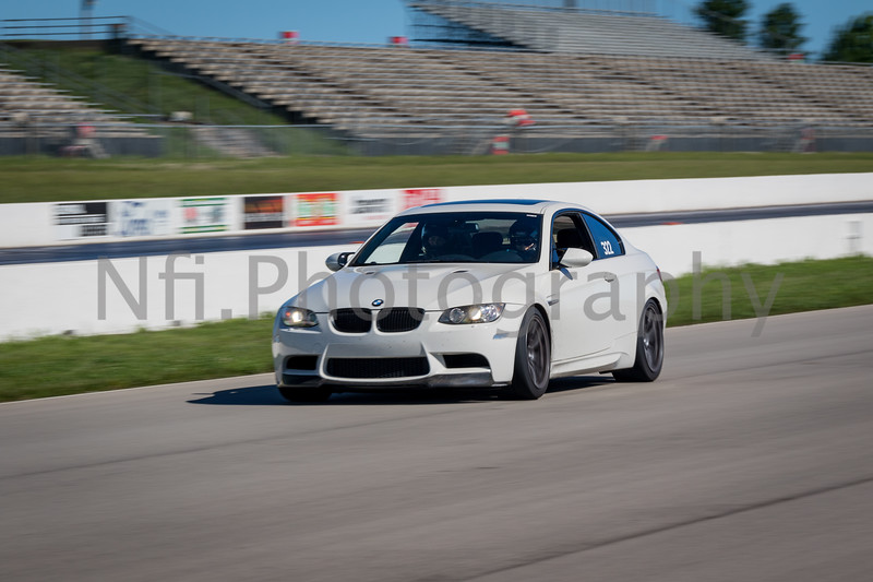 Flat Out Group 3-250.jpg