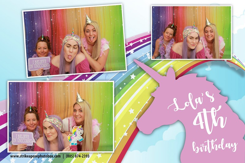 Lola's_4th_bday_Prints (33).jpg