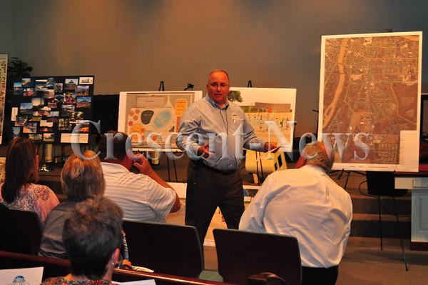 09-19-16 NEWS West Side Revitalization Meeting