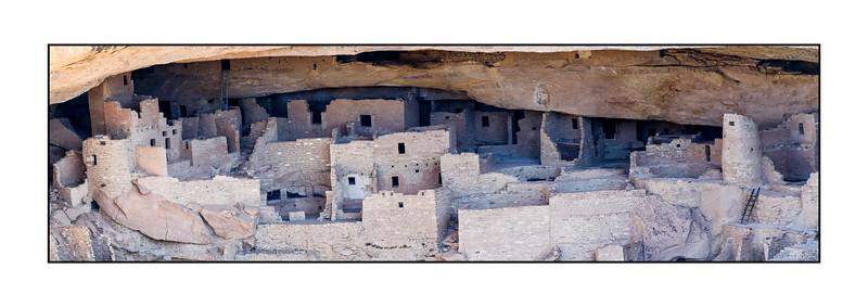 Cliff House-Mesa Verde.jpg