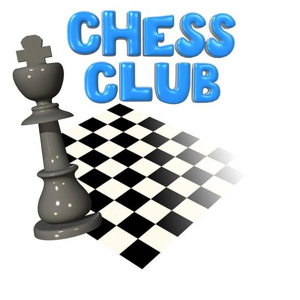 chess-club-clipart-chess-club-fA58KK-clipart.jpg