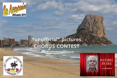 2014-0405 SABS Chorus Contest