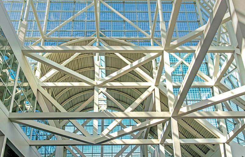 LA Convention Ctr-2.jpg