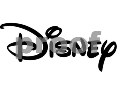 disney-music-executive-arrested-charged-with-sexually-abusing-two-underage-girls