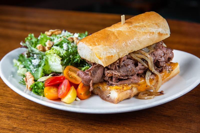 Met Grill_Sandwiches_Salads_064.jpg