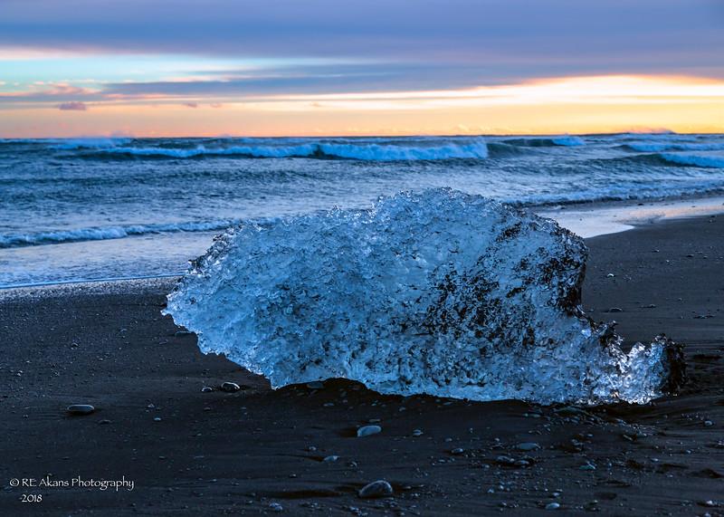 Diamond Beach Ice 6949 LM.jpg