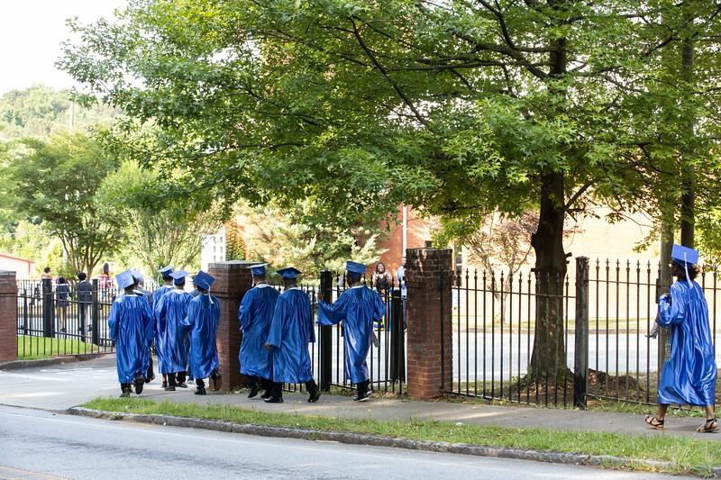 AYA_Graduation2019-67.jpg